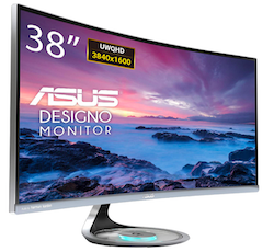 Best Monitor for reading Documents